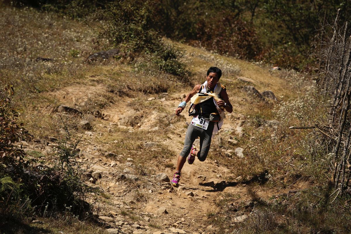 iancorless.com_Nepal2014-0064