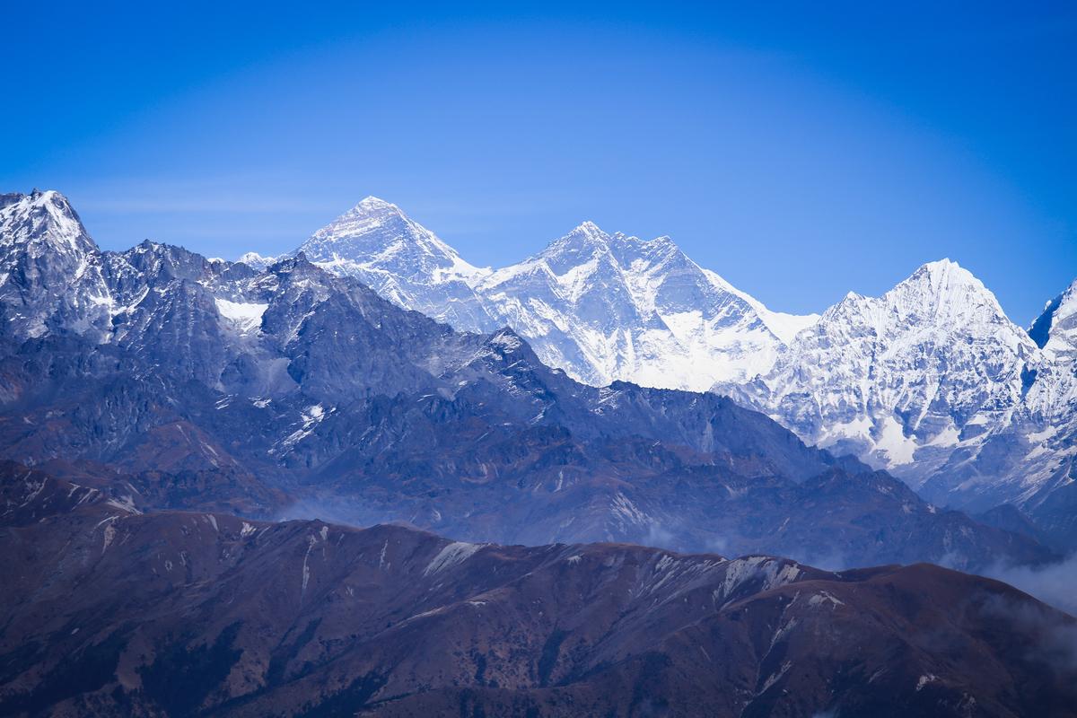 iancorless.com_Nepal2014-0459