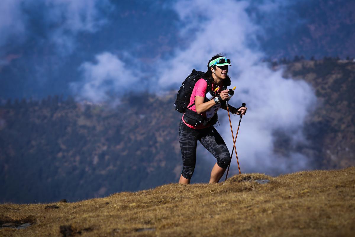 iancorless.com_Nepal2014-0913