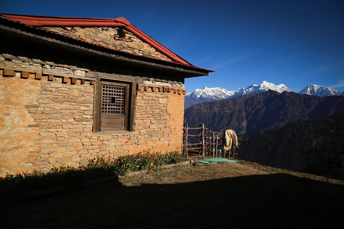 iancorless.com_Nepal2014-8880