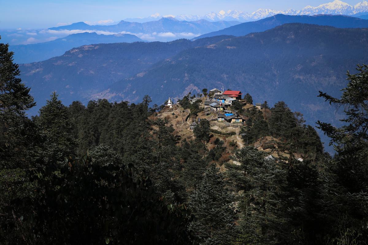 iancorless.com_Nepal2014-9059