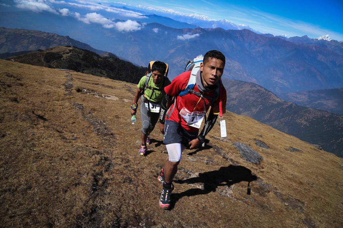 iancorless.com_Nepal2014-9171