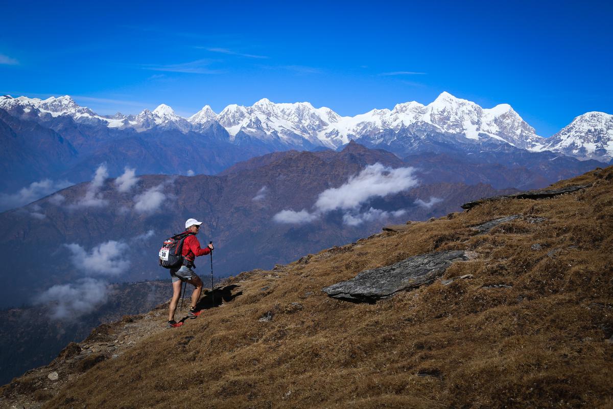iancorless.com_Nepal2014-9623