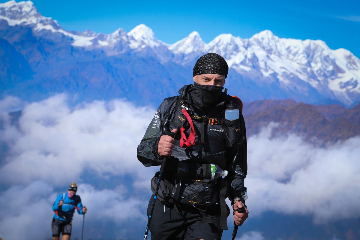 iancorless.com_Nepal2014-9710