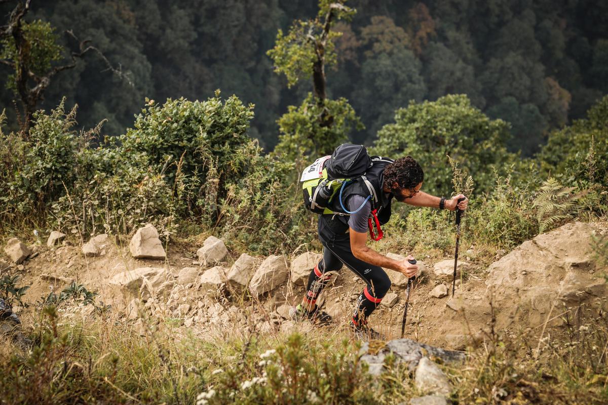 iancorless.com_Nepal2014_7-0958