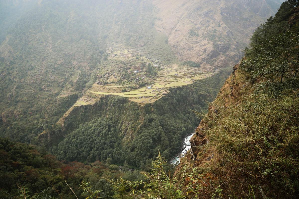 iancorless.com_Nepal2014_7-1586