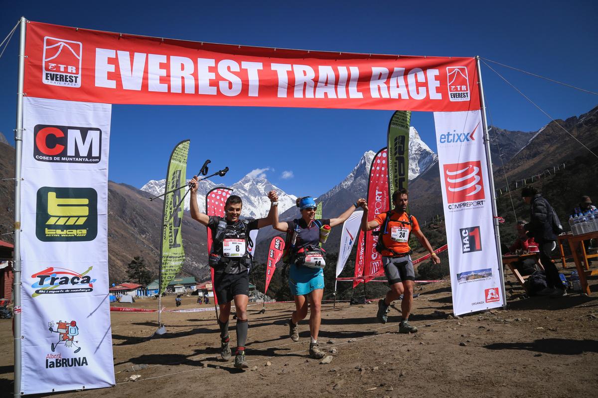 iancorless.com_Nepal2014_8-2324