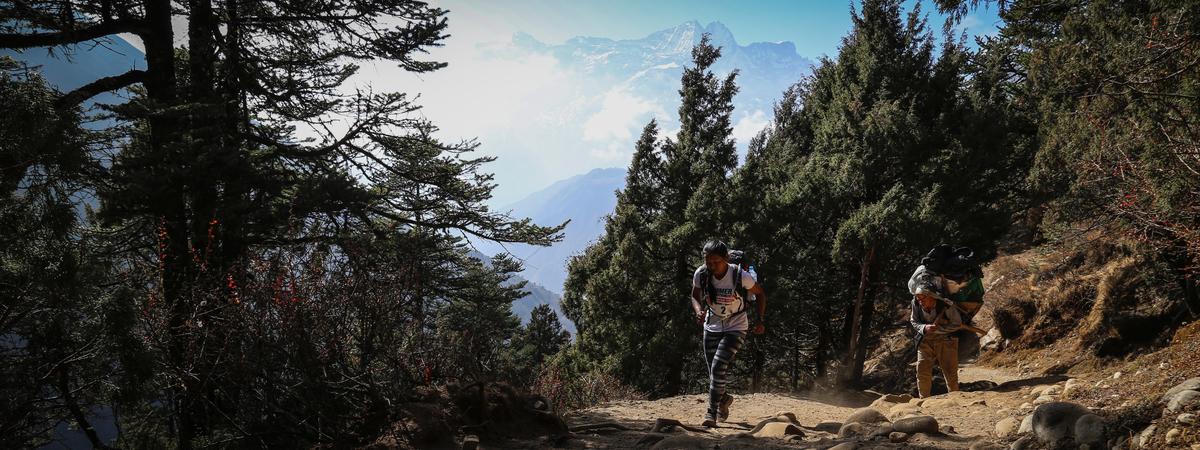 iancorless.com_Nepal2014_8-2647