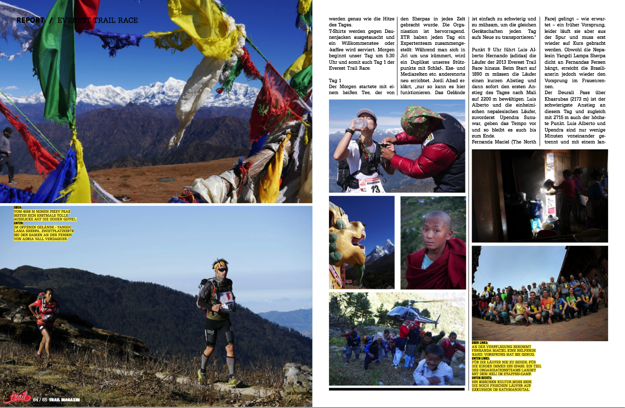 Trail Magazin_ETR_Sp3
