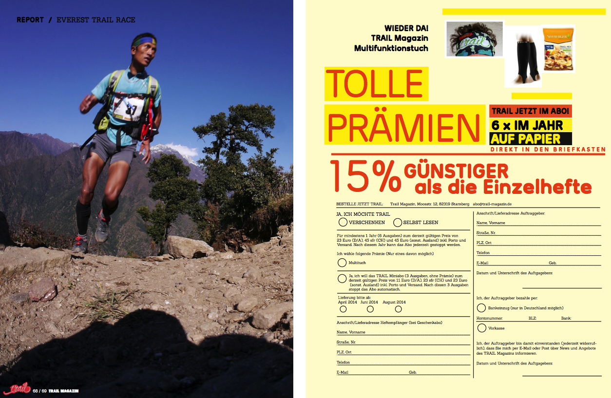 Trail Magazin_ETR_Sp5